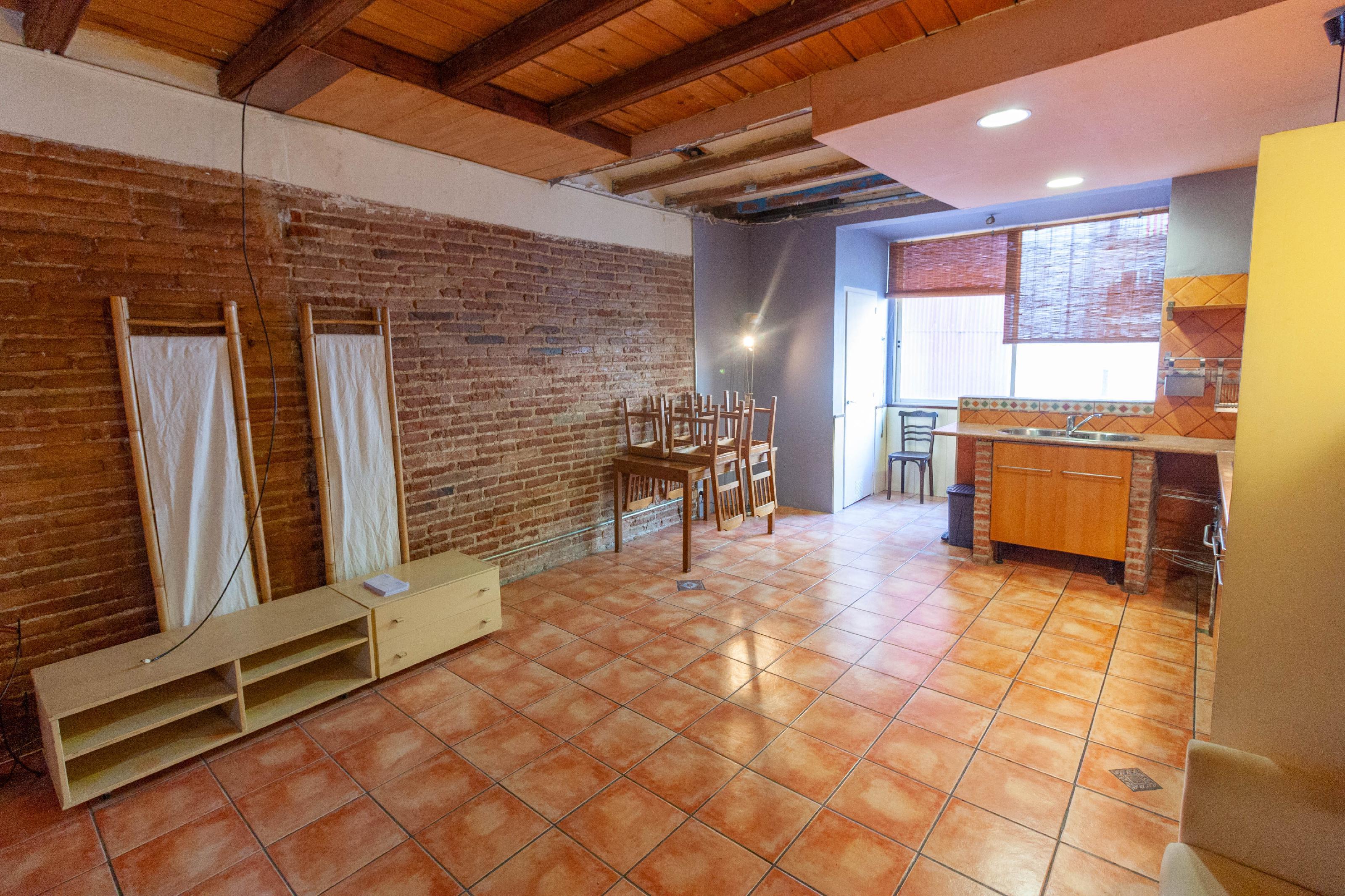 Imagen 2 Loft en venta en Barcelona / Independencia - Arago