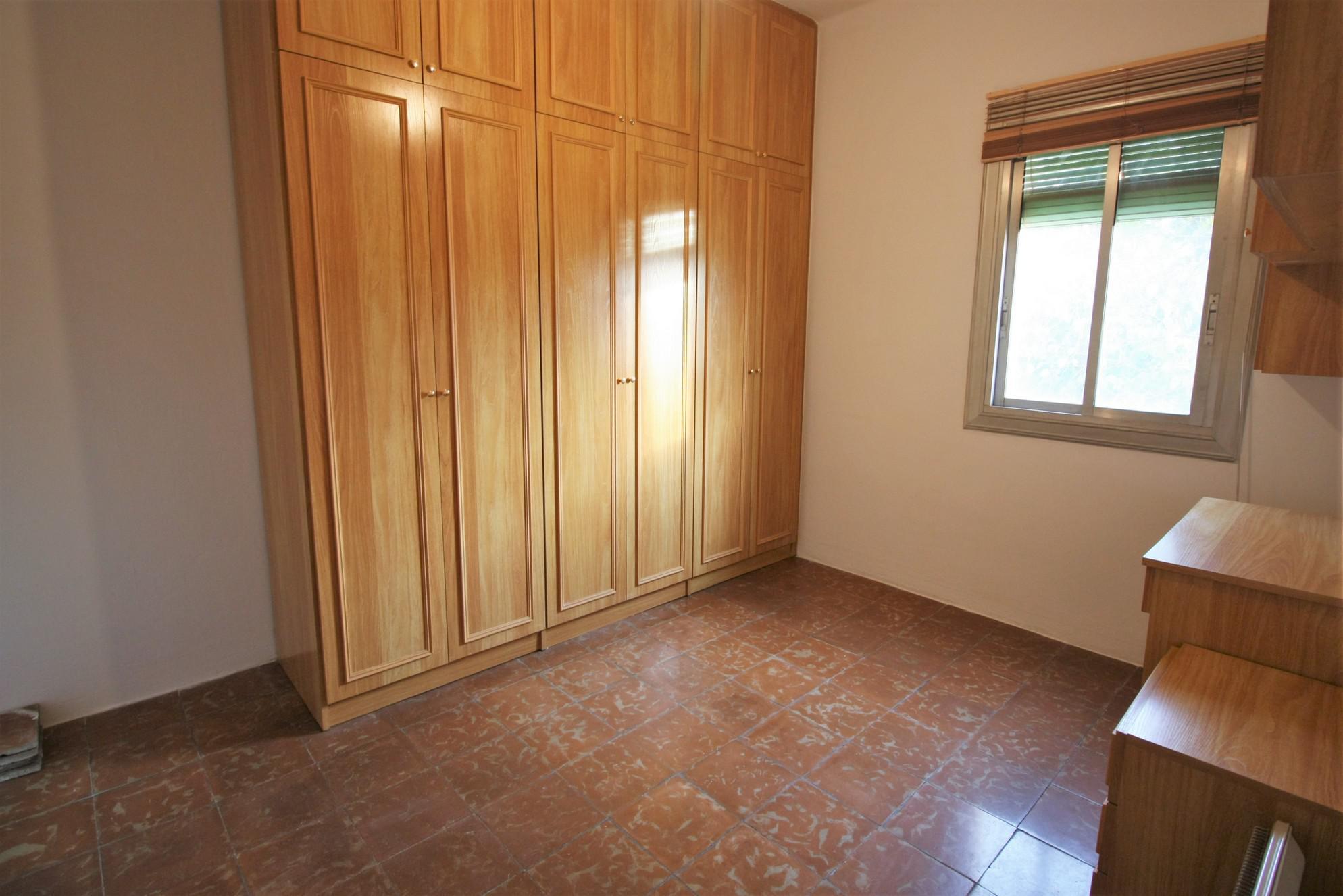 Imagen 4 Piso en venta en Barcelona / Parc Güell - Ramiro de Maeztu