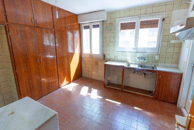 Imagen 1 Inmueble 249373 - Piso en venta en Barcelona / Junt Avinguda Vallcarca - Palou