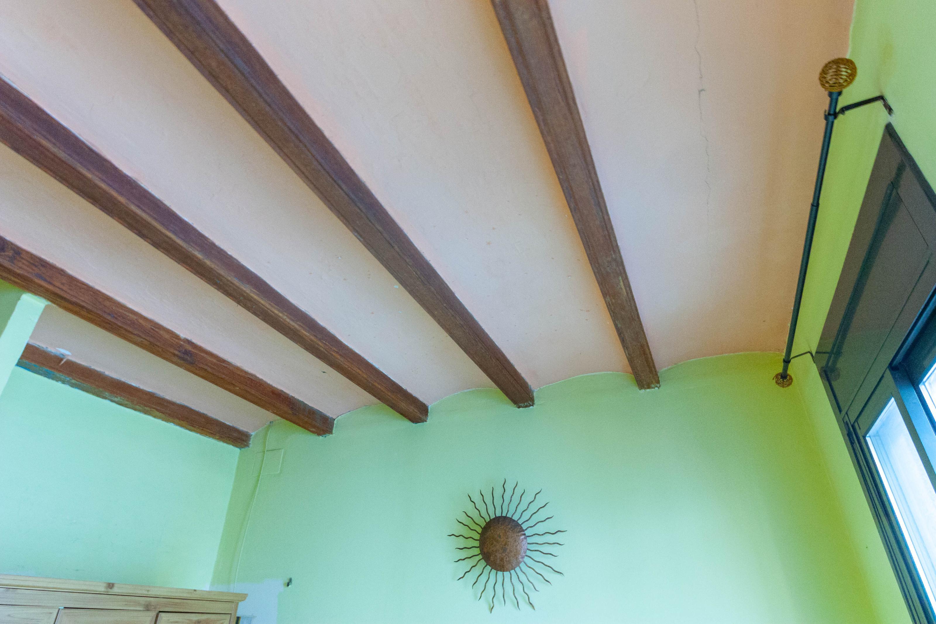 Imagen 4 Loft en venta en Barcelona / Independencia - Arago