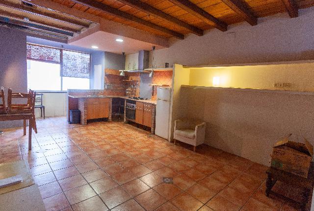 Imagen 1 Inmueble 249705 - Loft en venta en Barcelona / Independencia - Arago