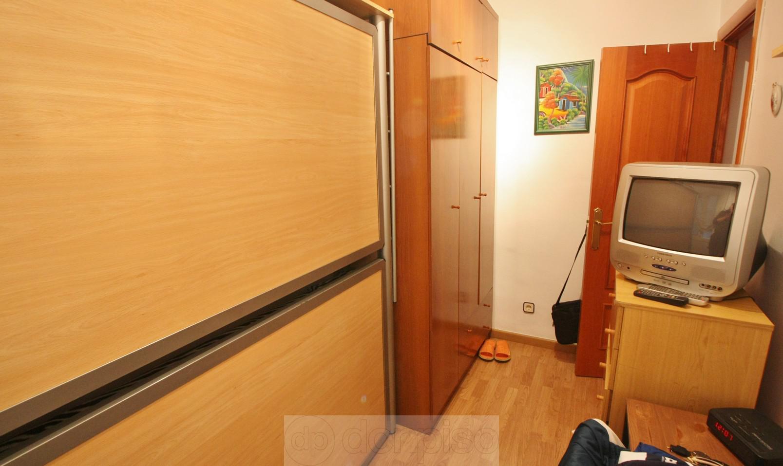 Imagen 4 Piso en venta en Barcelona / Gracia Nova - Passeig d´Amunt