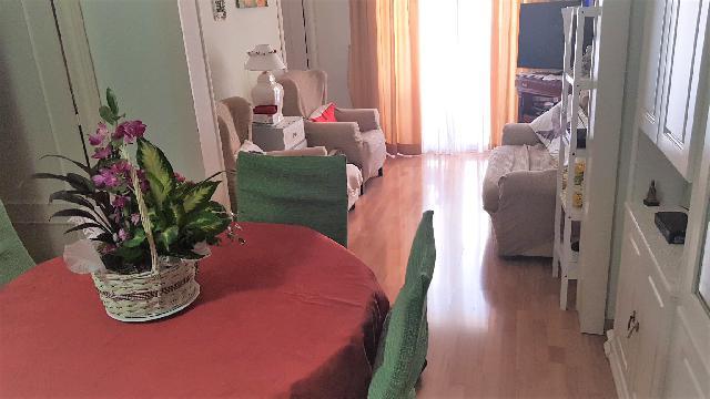 Imagen 1 Inmueble 250744 - Piso en venta en Barcelona / Sant Lluis - Alegre de Dalt