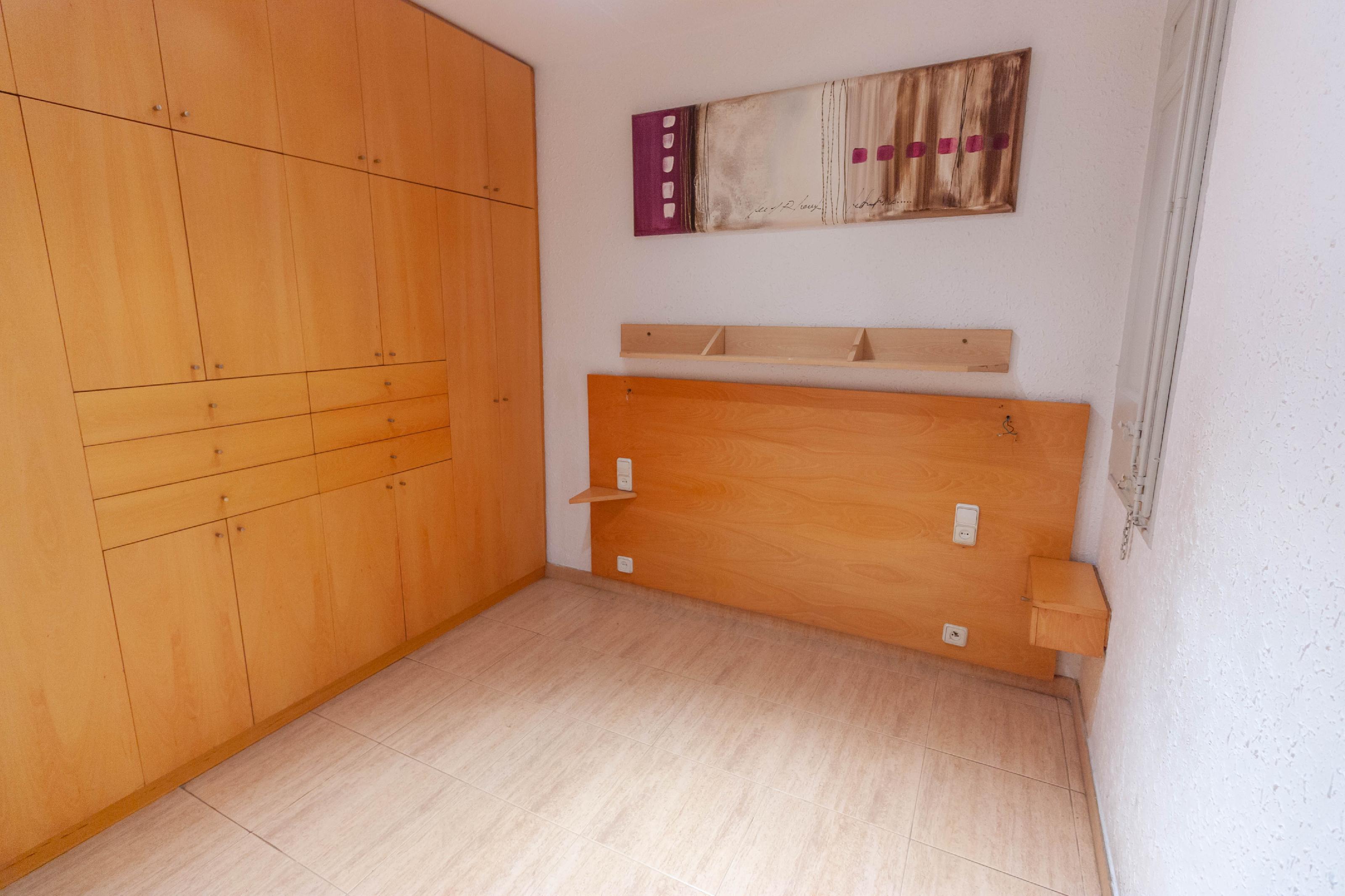 Imagen 4 Piso en alquiler en Barcelona / Alegre de Dalt - Sant Lluis