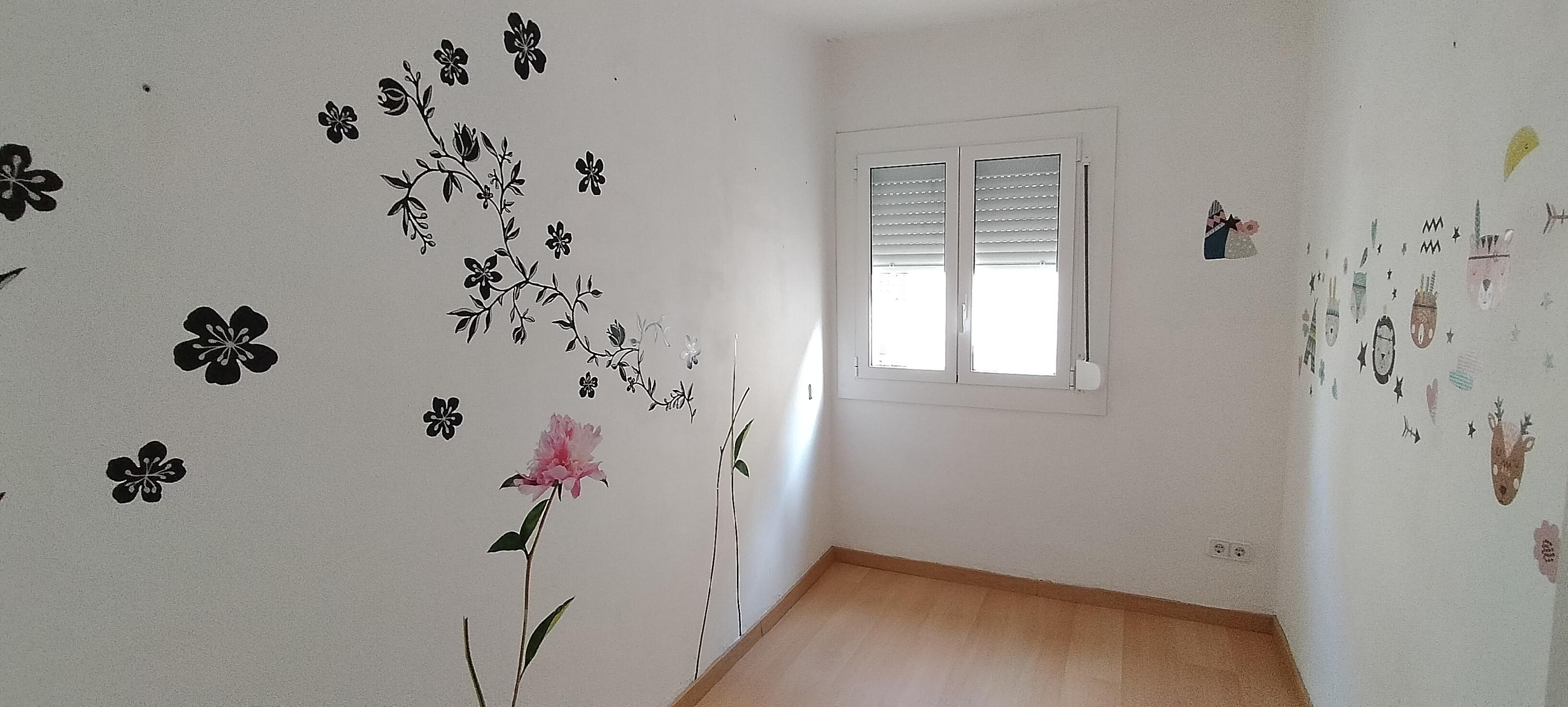 Imagen 4 Piso en alquiler en Barcelona / Lledoner