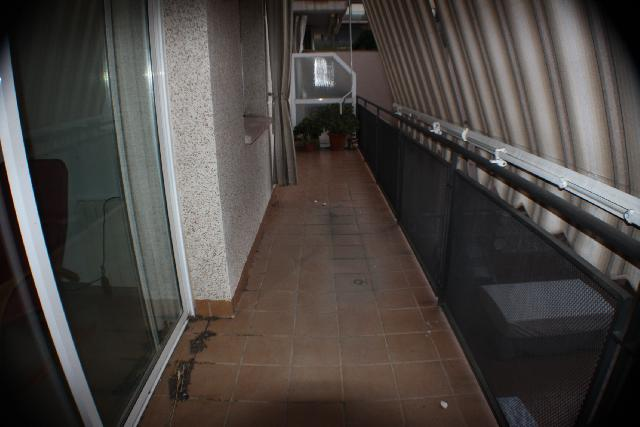 Imagen 1 Inmueble 142303 - Piso en alquiler en Terrassa / Junto Ctra Montcada