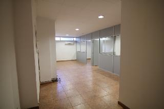 Imagen 1 Inmueble 30418 - Oficina Comercial en alquiler en Barcelona / Llull - Rambla Prim