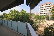 127782 - Piso en alquiler en Barcelona / Passeig Havana - Zona Maquinista