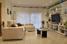 150841 - Casa en venta en Argentona / Margarita Xirgú