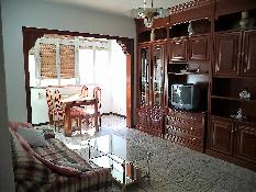 178773 - Piso en alquiler en Barcelona / Maresme - Pallars
