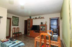 201094 - Piso en venta en Barcelona / Marsala-Ferrer Bassa