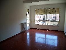 202480 - Piso en alquiler en Barcelona / Escorial- Argentona