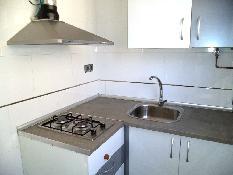 203992 - Planta Baja en alquiler en Barcelona / Teulada - Cristobal de Moura