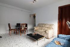 206285 - Piso en venta en Barcelona / Teulada Cristóbal de Moura