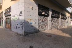 207851 - Local Comercial en venta en Sant Adrià De Besòs / Ricart- Av de les Corts Catalanes