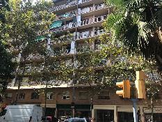 210481 - Piso en alquiler en Barcelona / Rambla Prim-Pallars