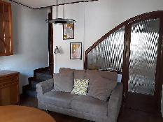 210759 - Casa en alquiler en Barcelona / Bernat Martorell Lluis Dalmau