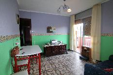 211676 - Piso en venta en Barcelona / Albània - Jaume Fabré