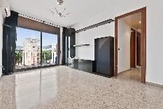 212809 - Ático en venta en Santa Coloma De Gramenet / Baró-Major