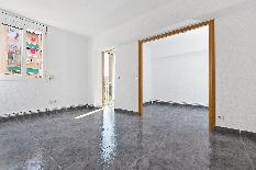 212976 - Piso en venta en Barcelona / Rambla Prim - Passatge Prim