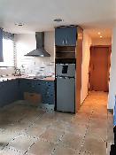 213084 - Piso en alquiler en Barcelona / Croia-Alfonso el Magnánimo