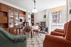218568 - Apartamento en venta en Barcelona / Rambla Prim - Mogent 08019 Barcelona
