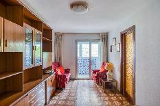219526 - Piso en alquiler en Barcelona / Llull- Rambla Prim