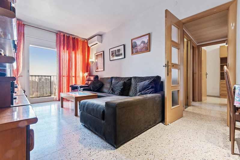 220362 - Josep Plà- Avda Diagonal