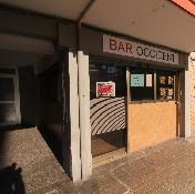 220941 - Local Comercial en venta en Sant Adrià De Besòs / Calle Occidente- Rambla de la Mina