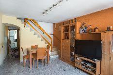223996 - Casa en venta en Barcelona / Bernat Martorell - Alfons El Magnànim