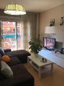 227328 - Apartamento en alquiler en Barcelona / Lllull /Avda.Diagonal, espectacular piso de alquiler