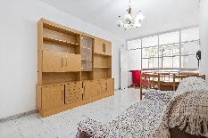 228677 - Piso en venta en Barcelona / Prada - Bernat Desclot (C.P. 08019)