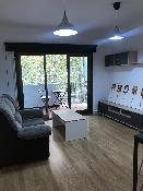 230171 - Piso en alquiler en Barcelona / Carrer Veneçuela - Carrer Veïns, Barcelona (C.P 08019)