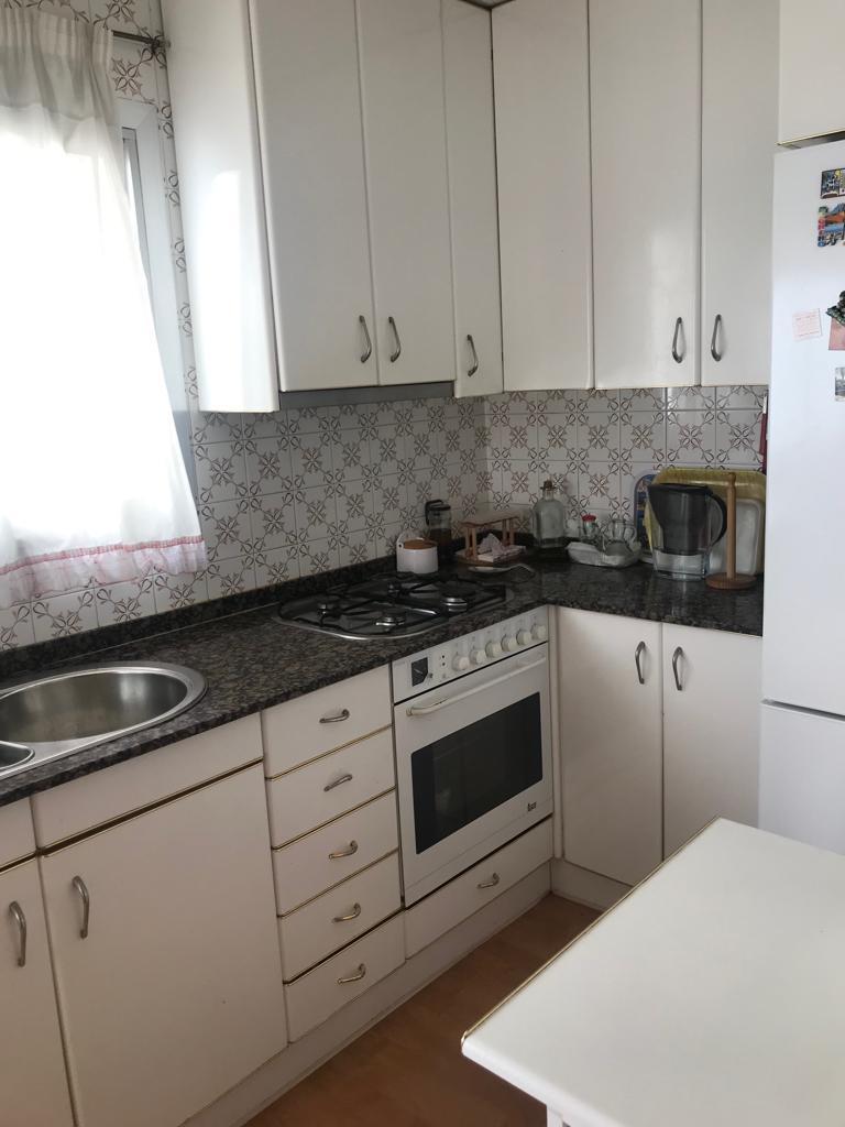 Imagen 4 Piso en alquiler en Barcelona / Carrer Pallars - Carrer Veïns