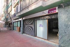230593 - Local Comercial en alquiler en Barcelona / Rambla Prim - Bernat Metge