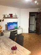 231720 - Piso en alquiler en Barcelona / Llull - Rambla Prim