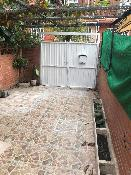 233483 - Piso en alquiler en Barcelona / Carrer Arnau Bargués - Carrer de Tolosa