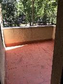239338 - Piso en alquiler en Barcelona / Rambla Prim - Pujades