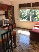 239905 - Piso en alquiler en Barcelona / C/ Pallars - C/ Espronceda ( C.P 08005)