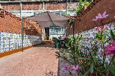 240154 - Casa Adosada en venta en Barcelona / Pere Blai - Perpinyà