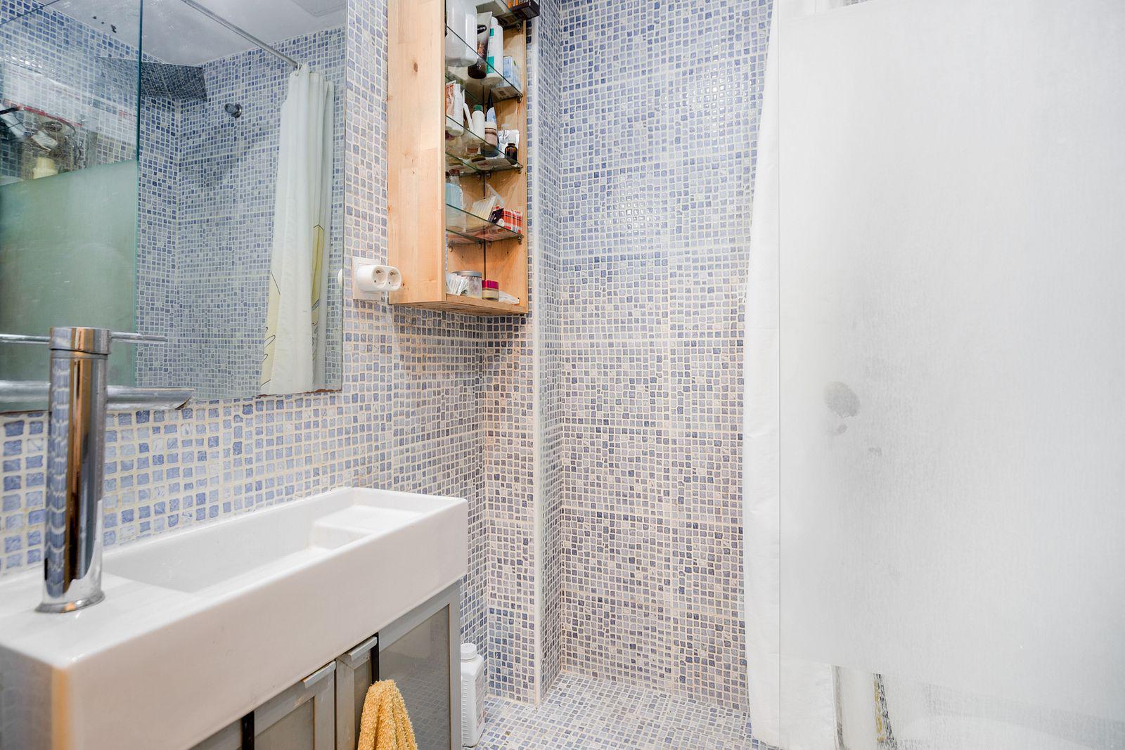 Imagen 4 Casa en venta en Barcelona / Alcalde Zalamea - Conca de Tremp 08032