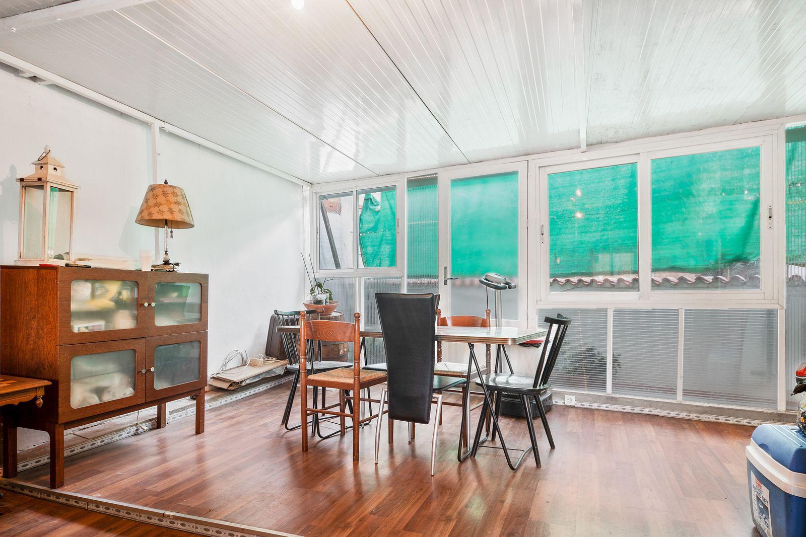 Imagen 1 Casa en venta en Barcelona / Alcalde Zalamea - Conca de Tremp 08032