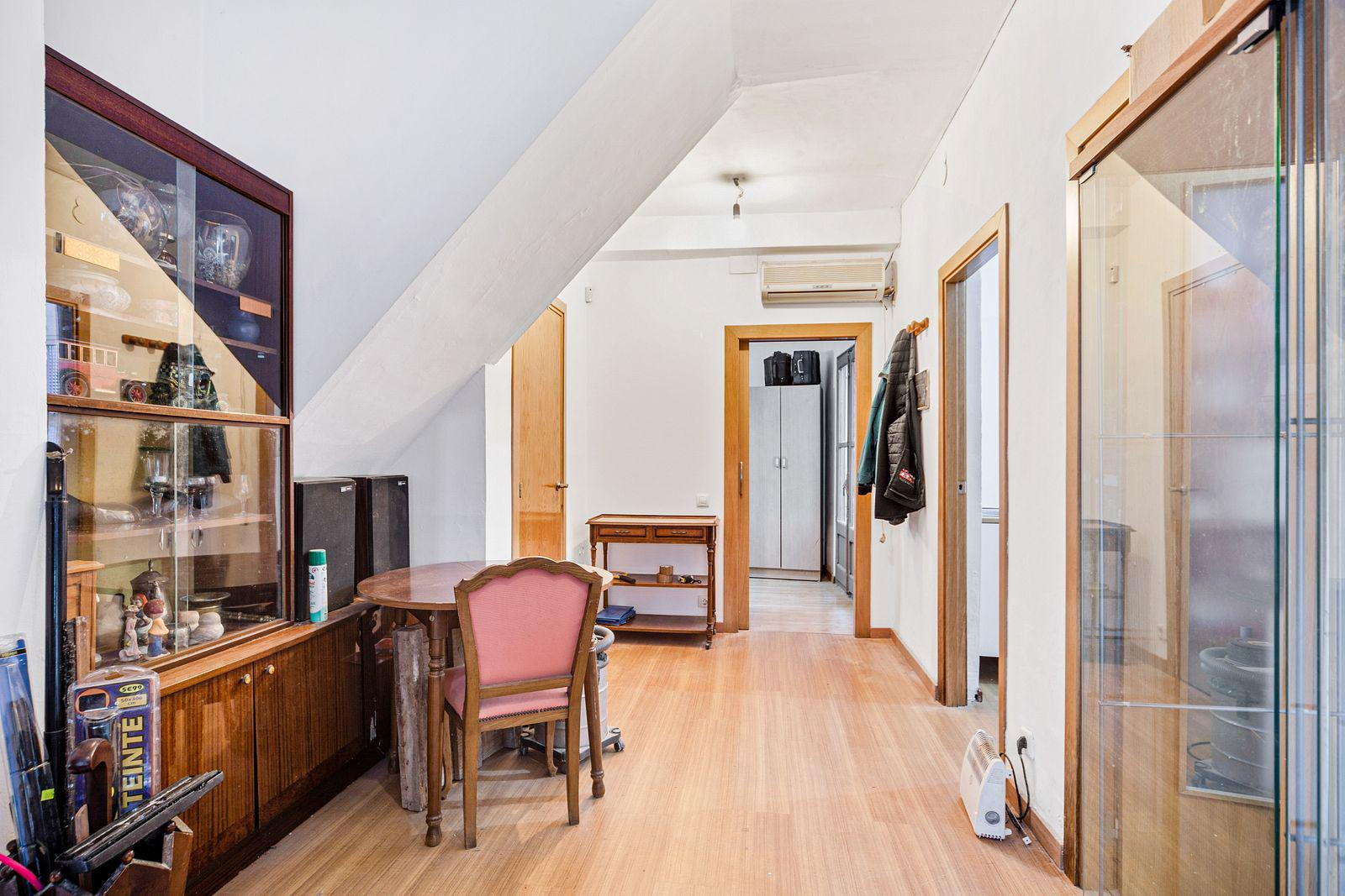 Imagen 3 Casa en venta en Barcelona / Alcalde Zalamea - Conca de Tremp 08032