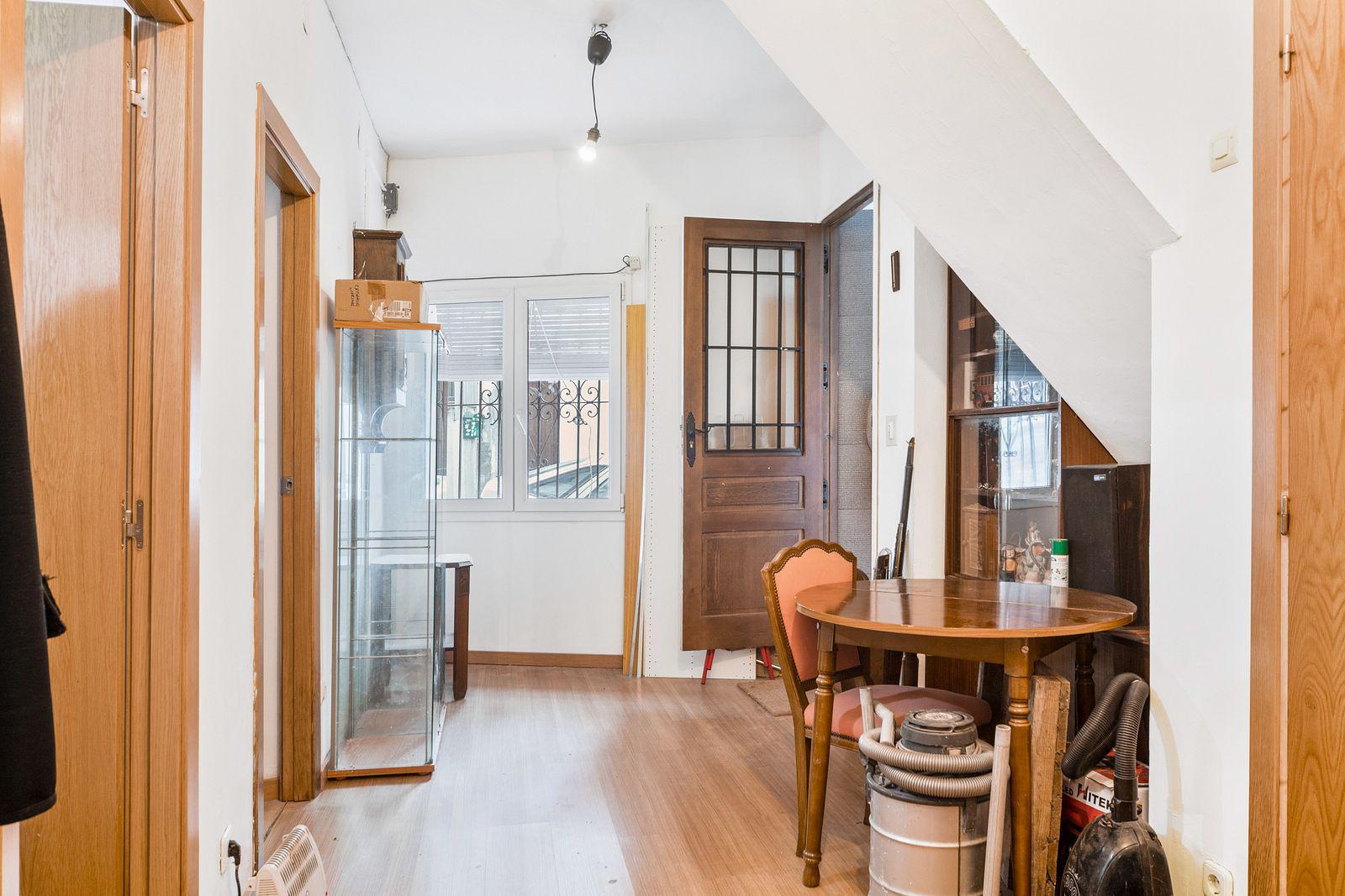 Imagen 2 Casa en venta en Barcelona / Alcalde Zalamea - Conca de Tremp 08032