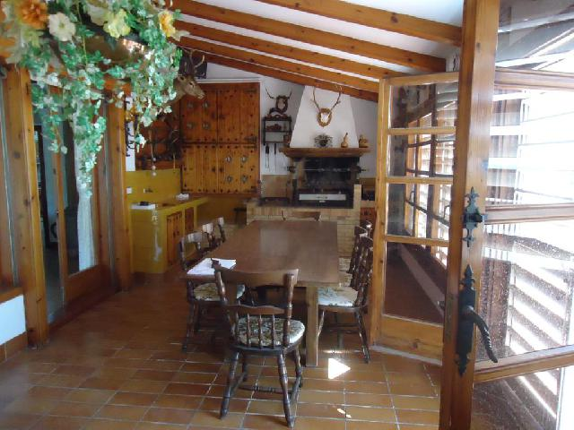 96882 - Cerca de la Iglesia de Santa Coloma