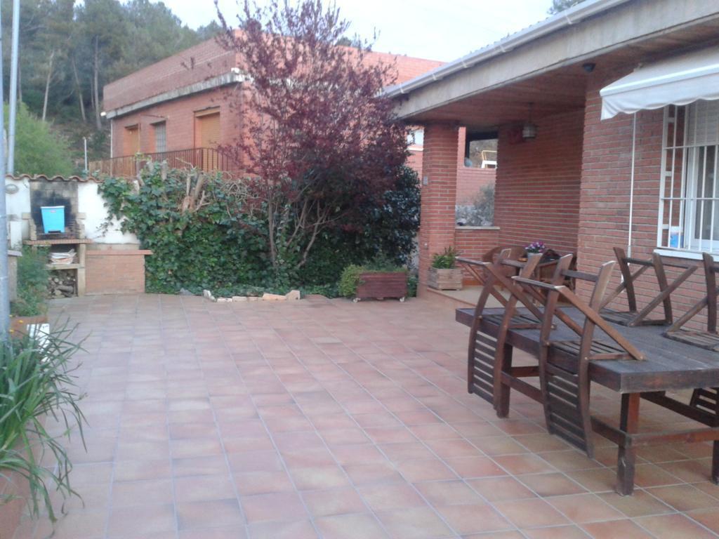 113876 - Próxima a Catalunya en Miniatura