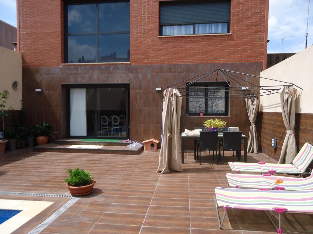 158924 - Junto Plaza cataluña
