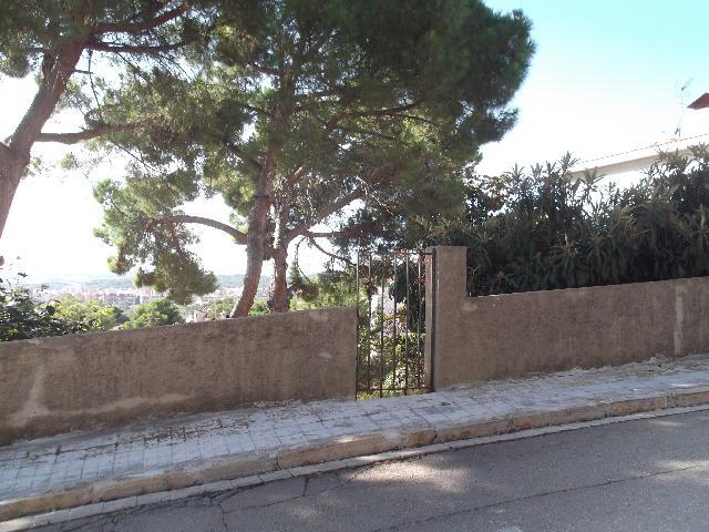 Imagen 1 Inmueble 232778 - Solar Urbano en venta en Viladecans / Urbanización Albarossa