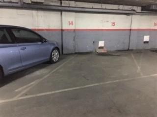 Imagen 1 Inmueble 234690 - Parking Coche en venta en Sant Boi De Llobregat / Junto a Instituto Itaca