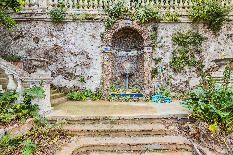 206505 - Casa en venta en Barcelona / A cien metros de carretera del Carmel